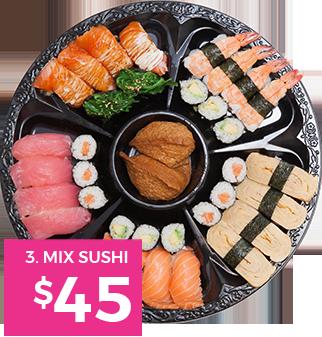 3-mix-sushi