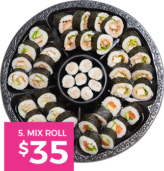 5-mix-roll